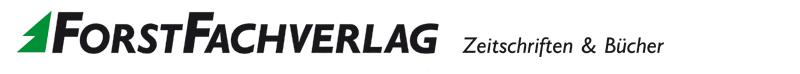 Forstfachverlag-Logo